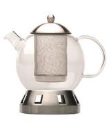 BergHOFF Dorado 4 Piece Tea Pot 5 1/2 Cups