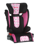 Diono Monterey Booster Seat Bloom