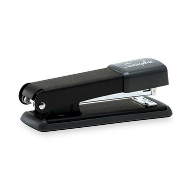 Swingline Ultra Economy Pro Desk Stapler