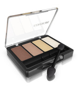 CoverGirl Eye Enhancers 4-Kit Shadows