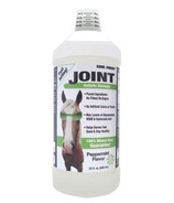 COOL PET Cool Horse Joint Care Formula Peppermint