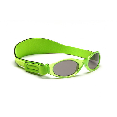 Banz Adventure Kidz Banz Sunglasses