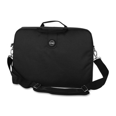 Kensington 17 Inch Laptop Bag with SnugFit Protection