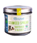Marinoe Seaweed Spread