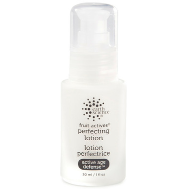 Earth Science Fruit Actives Perfecting Lotion