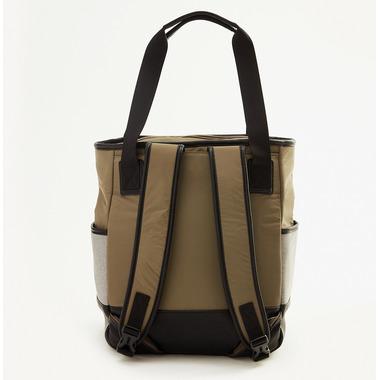 Lole Lily Tote Bag Mount Royal