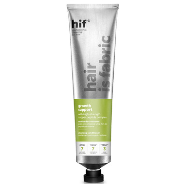 HIF Cleansing Conditioner Growth Support