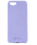 Pela Phone Case for Iphone 6/6s Lavender