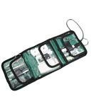Basicare Compact Manicure Kit