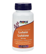 NOW Foods Lutein Esters