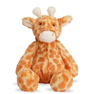 Lovelies Genna Giraffe Medium