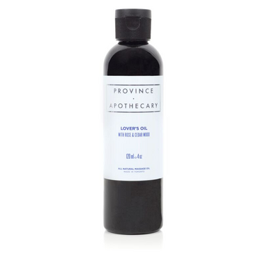 Province Apothecary Lover\'s Oil