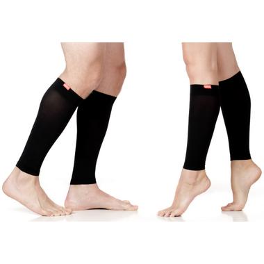 Vim & Vigr Unisex Compression Calf Sleeves