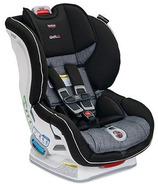 Britax Marathon ClickTight Convertible Car Seat Vibe