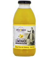 Hitchhiker Beverage Company All Roads Original Lemonade