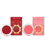 Pacifica Natural Minerals Coconut Kiss Creamy Lip Butter