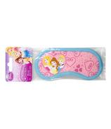 Disney Princess Pink Eye Mask