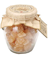The Ginger People Organic Crystallized Diced Ginger