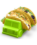 Fred and Friends Taco Truck Taco Tray
