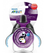 Philips AVENT 9 oz Premium Spout Penguin Sippy Cup