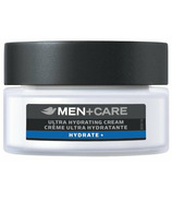 Dove Men + Care Hydrate+ Ultra Hydrating Face Cream