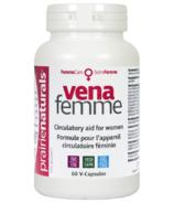 Prairie Naturals Vena-Femme
