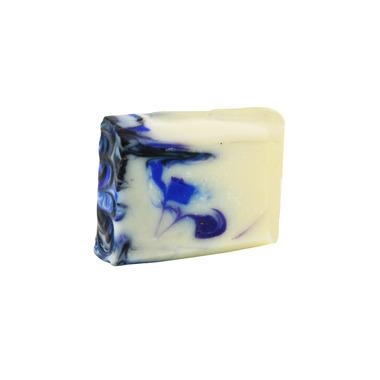 T. Lees Soap Co. Lavender Goat Milk Soap