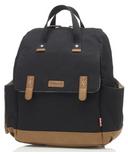 Babymel Robyn Diaper Bag Backpack