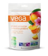 Vega Tropical Tango Protein Smoothie