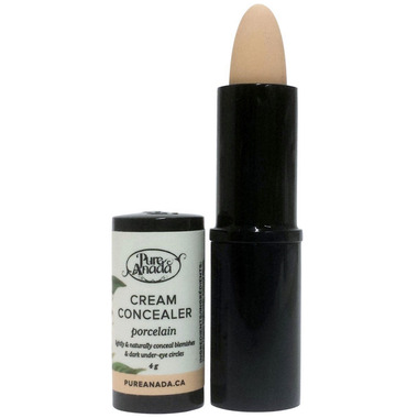 Pure Anada Cream Concealer Stick