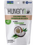 Hungry Buddha Coconut Chips