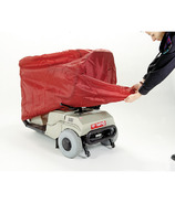 Drive Medical Waterproof Scooter Cover