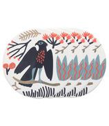 Danica Studio Ceramic Coaster Set Empire