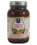 Genesis Today Garcinia Cambogia Extract