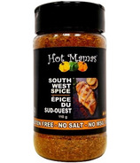 Hot Mamas South West Spice