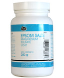 Atlas Epsom Salts