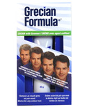 Grecian Formula Cream With Groomer