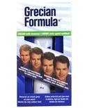 Grecian Formula Cream With Groomer