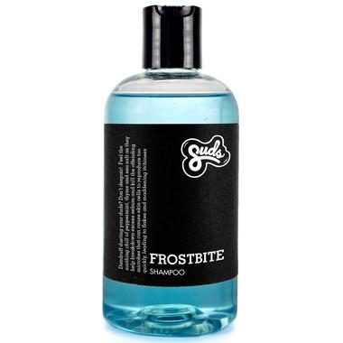 Sudsatorium Frostbite Shampoo