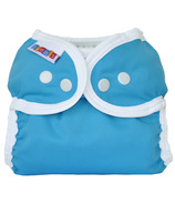 Bummis Simply Lite Diaper Cover
