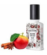 Poo-Pourri Poo-Pourri Spiced Apple Before-You-Go Toilet Spray