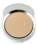100% Pure Fruit Pigmented Foundation Powder
