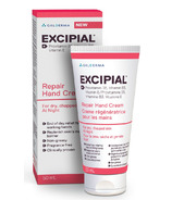 Excipial Repair Hand Cream