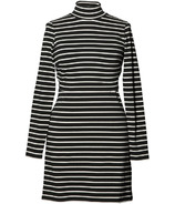 Boob Simone Tunic Dress with Organic Cotton