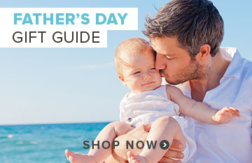 Father's Day Gift Guide at Well.ca