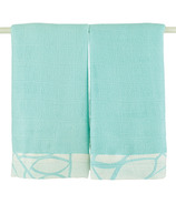 aden + anais Bamboo Issie Security Blankets
