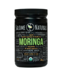 Salome Naturals Inc. Organic Moringa Leaf Powder