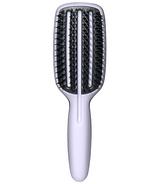 Tangle Teezer Blow Styling Hairbrush Half Paddle