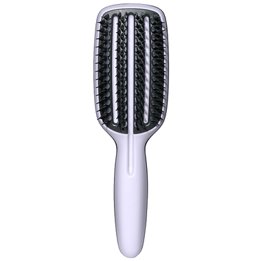Tangle Teezer Blow Styling Hairbrush Half Paddle