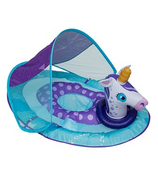 Swimways Baby Spring Float Animal Friends